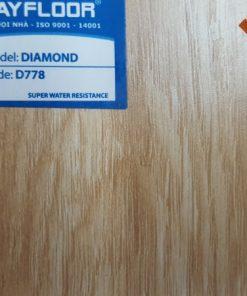 sàn gỗ malayfloor d778 của sàn gỗ an pha