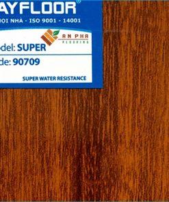 sàn gỗ malayfloor s90709 của sàn gỗ an pha