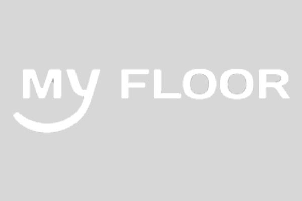 sàn gỗ my floor của sàn gỗ an pha