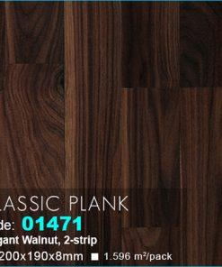 sàn gỗ pergo classic 01471 của sàn gỗ an pha