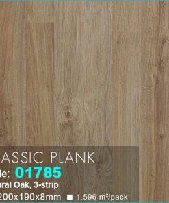 sàn gỗ pergo classic 01485 của sàn gỗ an pha