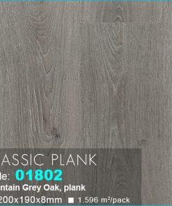 sàn gỗ pergo classic 01802 của sàn gỗ an pha