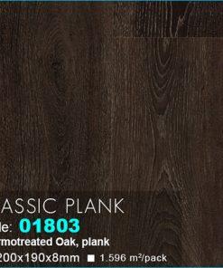 sàn gỗ pergo classic 01803 của sàn gỗ an pha