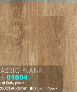 sàn gỗ pergo classic 01804 của sàn gỗ an pha