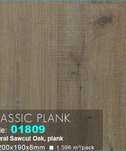 sàn gỗ pergo classic 01809 của sàn gỗ an pha