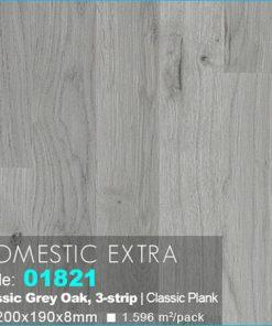 sàn gỗ pergo domestic 01821 của sàn gỗ an pha
