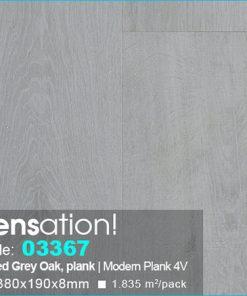 sàn gỗ pergo sensation 03367 của sàn gỗ an pha