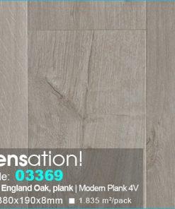 sàn gỗ pergo sensation 03369 của sàn gỗ an pha