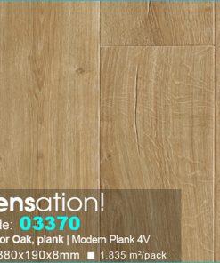sàn gỗ pergo sensation 03370 của sàn gỗ an pha