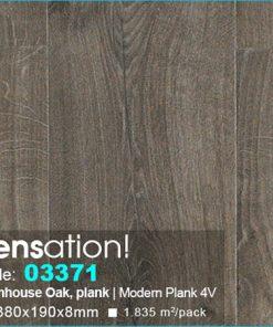 sàn gỗ pergo sensation 03371 của sàn gỗ an pha