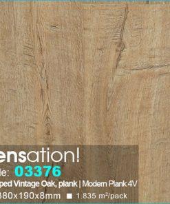 sàn gỗ pergo sensation 03376 của sàn gỗ an pha