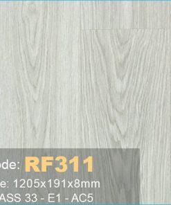sàn gỗ rainforest rf311 của sàn gỗ an pha