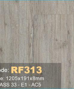 sàn gỗ rainforest rf313 của sàn gỗ an pha