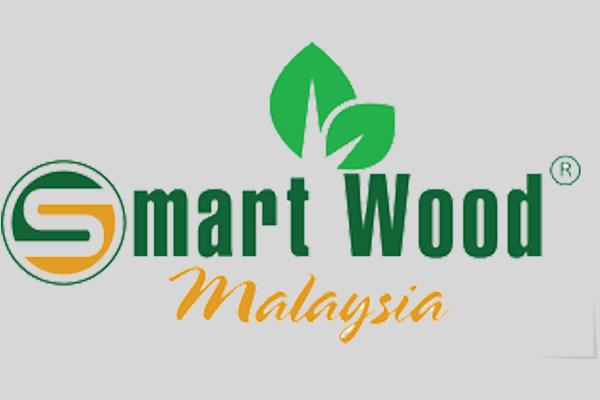 sàn gỗ smart wood malaysia cung cấp bởi sàn gỗ an pha