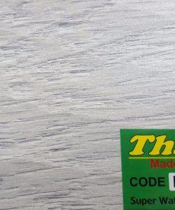 sàn gỗ thaixin 10622 của sàn gỗ an pha