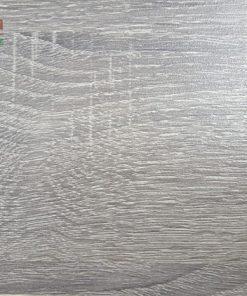 sàn gỗ thaixin 10635 của sàn gỗ an pha