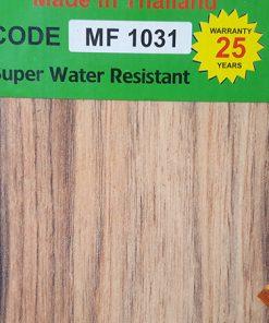 sàn gỗ thaixin mf1031 của sàn gỗ an pha