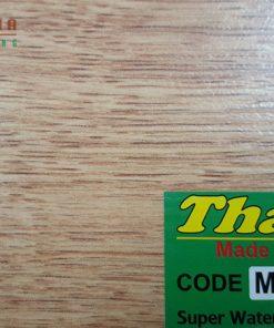 sàn gỗ thaixin mf1066 của sàn gỗ an pha