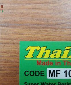 sàn gỗ thaixin mf1070 của sàn gỗ an pha
