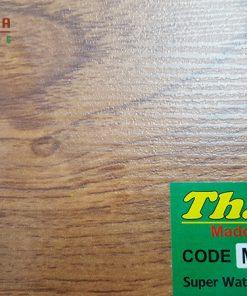 sàn gỗ thaixin 10712 của sàn gỗ an pha
