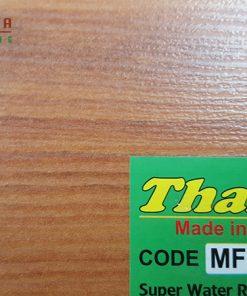 sàn gỗ thaixin mf1048 của sàn gỗ an pha