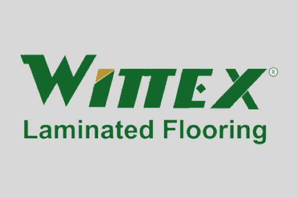 sàn gỗ vittex của sàn gỗ an pha