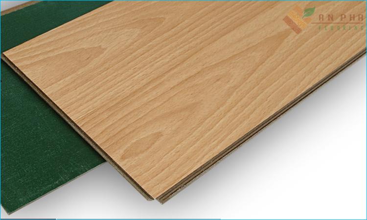 sàn gỗ leowood w10 của sàn gỗ an pha
