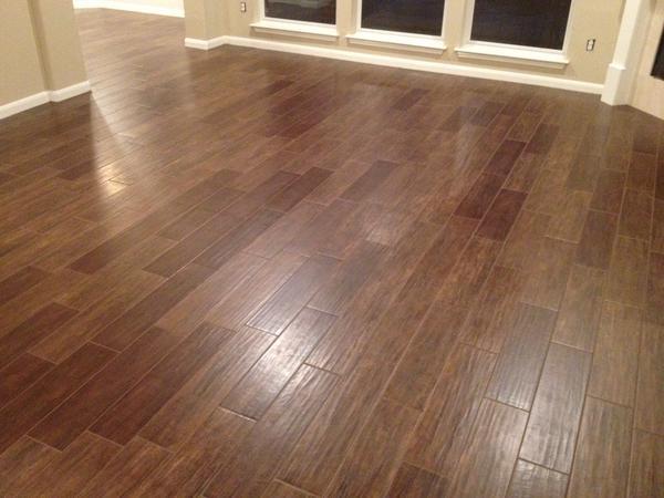 Sàn gỗ smartwood của Sàn Gỗ An Pha