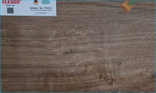sàn gỗ elesgo 772312 của sàn gỗ an pha