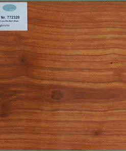 sàn gỗ elesgo 772320 của sàn gỗ an pha