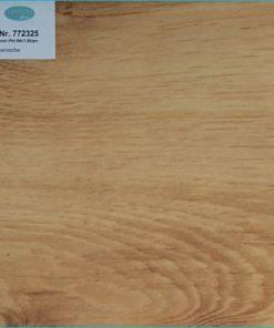 sàn gỗ elesgo 772325 của sàn gỗ an pha