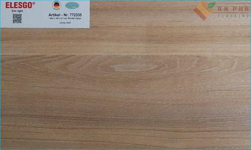 sàn gỗ elesgo 772335 của sàn gỗ an pha