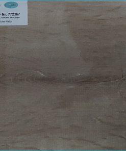 sàn gỗ elesgo 772367