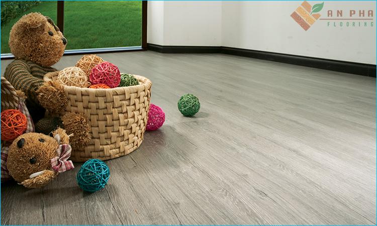 Sàn gỗ Robina của Sàn Gỗ An Pha