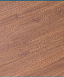 Sàn gỗ robina O111 của Sàn Gỗ An Pha