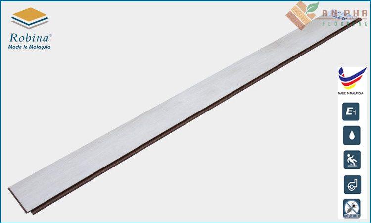 Hình ảnh sàn gỗ Robina của Sàn Gỗ An Pha