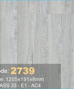 sàn gỗ smartwood 2739 của sàn gỗ an pha