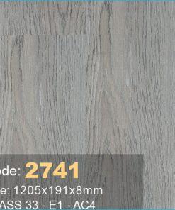sàn gỗ smartwood 2741 của sàn gỗ an pha