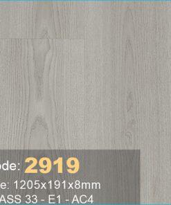 sàn gỗ smartwood 2919 của sàn gỗ an pha