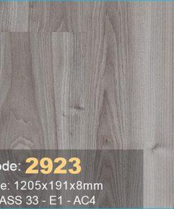 sàn gỗ smartwood 2923 của sàn gõ an pha