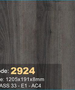 sàn gỗ smartwood 2924 của sàn gỗ an pha