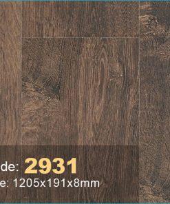 sàn gỗ smartwood 2931 của sàn gỗ an pha