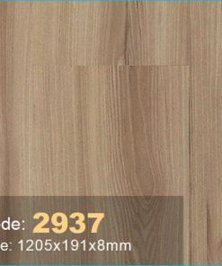 sàn gỗ smartwood 2937 của sàn gỗ an pha