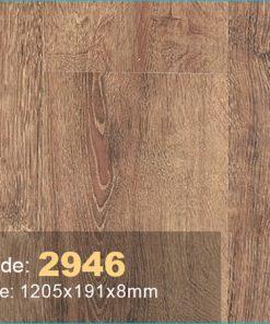 sàn gỗ smartwood 2946 của sàn gỗ an pha