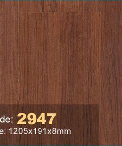 sàn gỗ smartwood 2947 của sàn gỗ an pha