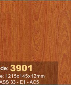sàn gỗ smartwood 3901 của sàn gỗ an pha
