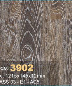 sàn gỗ smartwood 3902 của sàn gỗ an pha