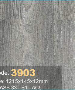 sàn gỗ smartwood 3903 của sàn gỗ an pha