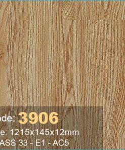sàn gỗ smartwood 3906 của sàn gỗ an pha