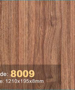 sàn gỗ smartwood 8009 của sàn gỗ an pha